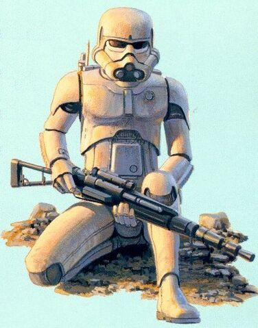 Archivo:RMQ-sandtrooper.jpg