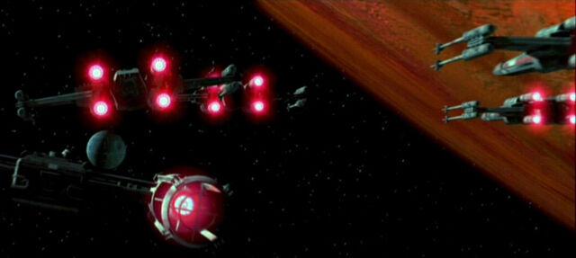 Archivo:Batalla de Yavin año 0.jpg