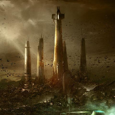 Archivo:Templo Jedi de Raxus Prime.jpg