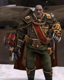 General Sturnn.jpg