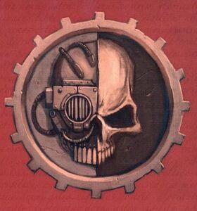 Mechanicum simbolo legio cibernetica.jpg
