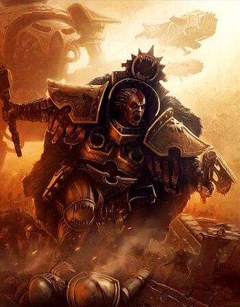 Angron Poster Istvaan III Betrayal.jpg