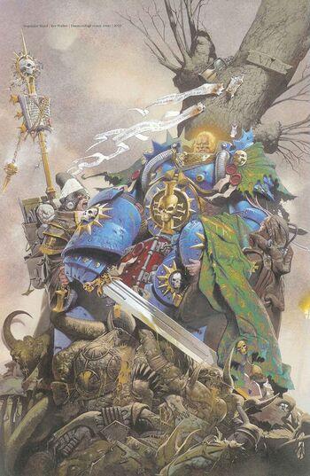 Martirio del Inquisidor Silas Hand.jpg