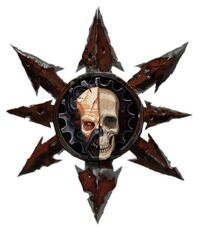 Simbolo Mechanicum Oscuro Caos Wikihammer.jpg