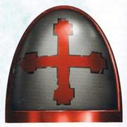 Emblema Ángeles Ardientes.png