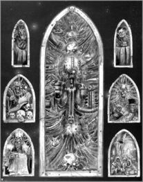 Culto imperial (12)