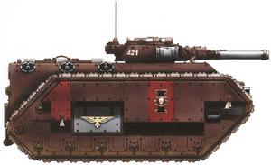 Inquisición Chimera con cañones automaticos.png