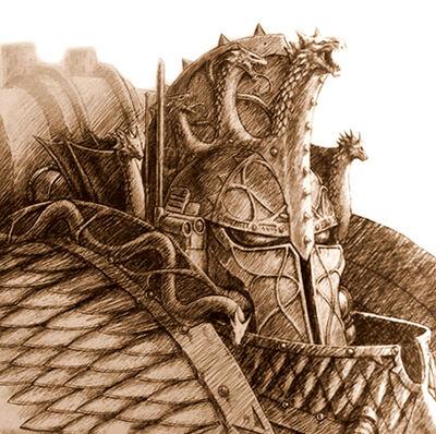 Retrato Alfarius Omegón Horus Heresy III Extermination.jpg