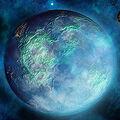 Planeta azul espacio.jpg