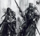 Asamblea de Nephilim