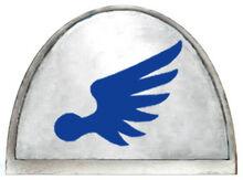 Emblema Guerreros Águila.jpg