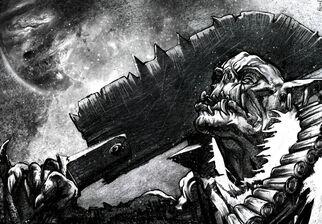 Rebanadora Orko warhammer 40k wikihammer.jpg