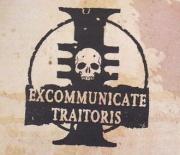 Simbolo excommunicate traitoris.jpg
