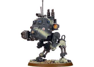Sentinel miniatura