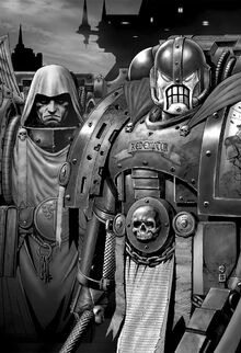 Zahariel & Nemiel I Legion.jpg