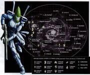 Mundos Astronave Eldar Craftworld.jpg