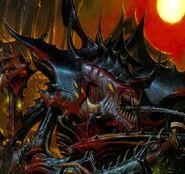 Hive Tyrant - Hive Fleet Behemoth.jpg3