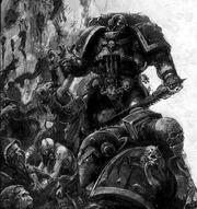 Caos marines amos de la noche esclavos.jpg
