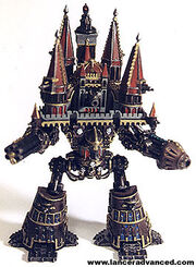 Imperial Imperator Titan.jpg