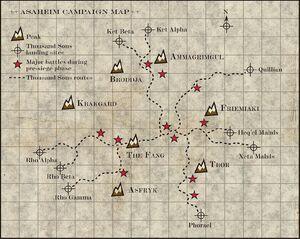 Mapa Batalla Colmillo Asaheim Fenris Lobos Espaciales Mil Hijos Wikihammer.jpg