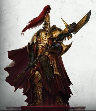 Imperio adeptus custodes lanza guardiana.jpg