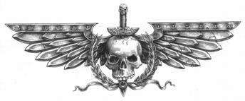 Simbolo Oficio Asesinorum.PNG
