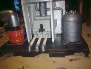 Escenografia Torre Filtracion 01 16b Wikihammer