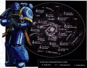 Mapa galaxia despliegues marines espaciales.jpg