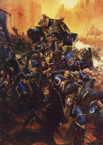 Ultramarines Batalla Macragge.jpg