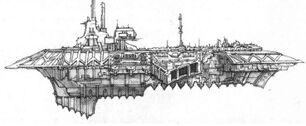 Crucero de Batalla clase Devastación.jpg