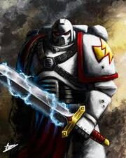 Marine cicatrices blancas espada energia.jpg