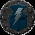 Storm-wardens-logo-flat.png