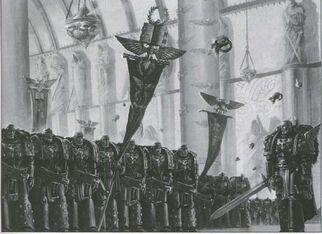 Preherejia hijos emperador desfile.jpg