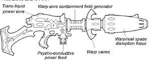 Arma Cañón Espectral.jpg