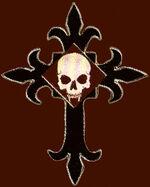 Emblema Guardia del Osario.jpg