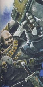 Marine guardia de la muerte Grulgor.jpg