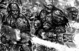 Pacto Sangriento Zevin Lyubov Cruzada Mundos Sabbat Wikihammer.jpg