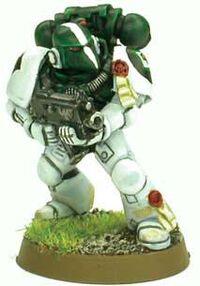 Mentor tactical-marine.jpg