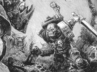 Asesino Eversor Oficio Asesinorum Orkos
