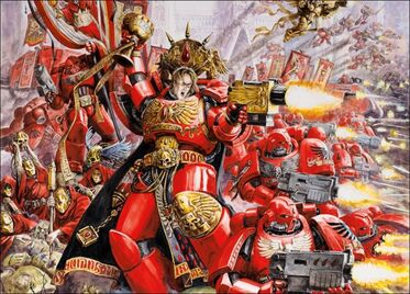 830px-Blood Angels Cover