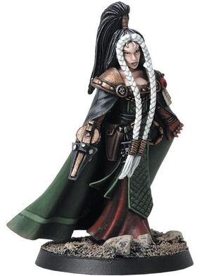 Jena Orechiel Inquisidor Jericho Wikihammer.jpg
