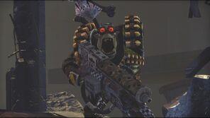 Orkos komando lanzallamas space marine.jpg