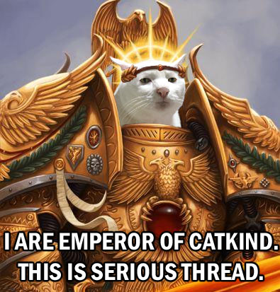 Emperor of Catkind.jpg