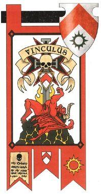 Estandarte Cruzada de Vinculus.jpg