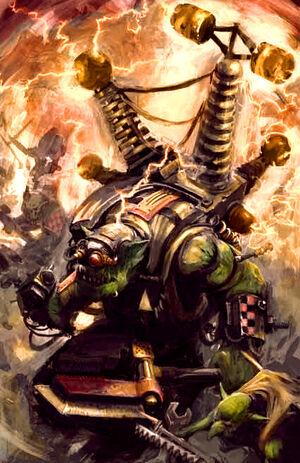 Mekaniko orko warhammer 40k wikihammer color.jpg