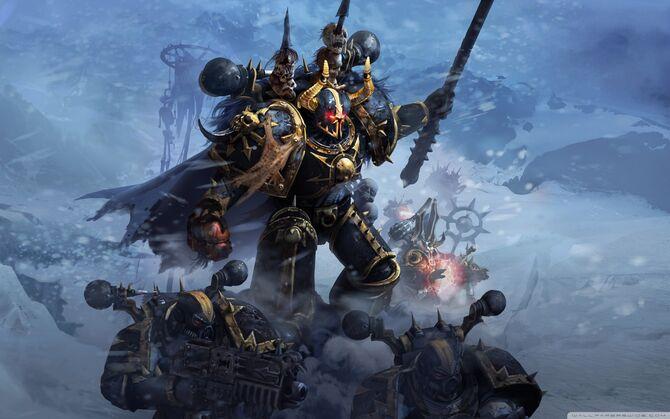 Warhammer 40000 dawn of war ii retribution-wallpaper-1440x900