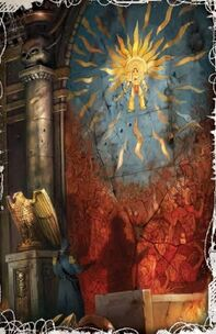 Culto imperial 15