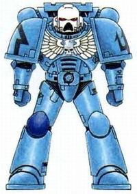 Esquema Lanzas del Emperador Wikihammer.jpg