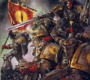 Batalla de Xenobia Principis