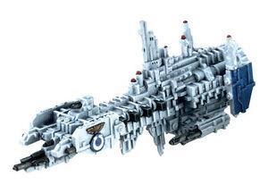 Crucero de Asalto Astartes Ultramarines.jpg